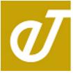 Online Terminvereinbarung Link